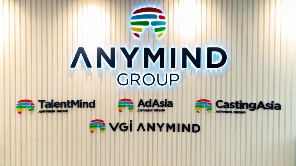 brand new premises in Thailand
