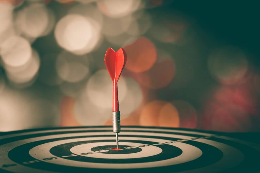 3 ways influencer marketing
