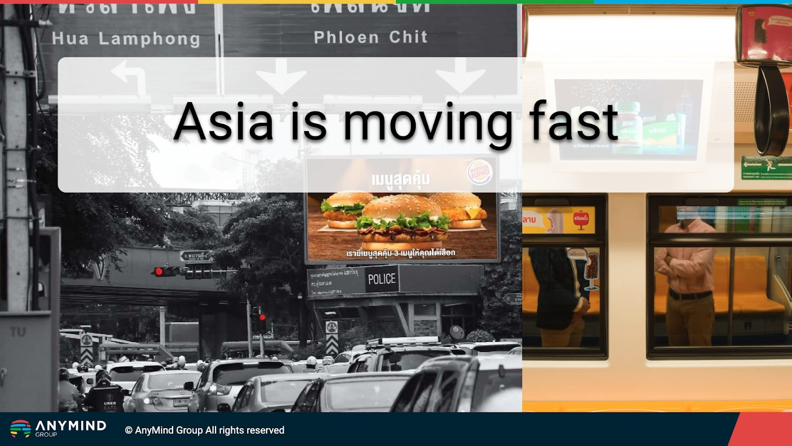 Uncovering_Asia_in_London_2
