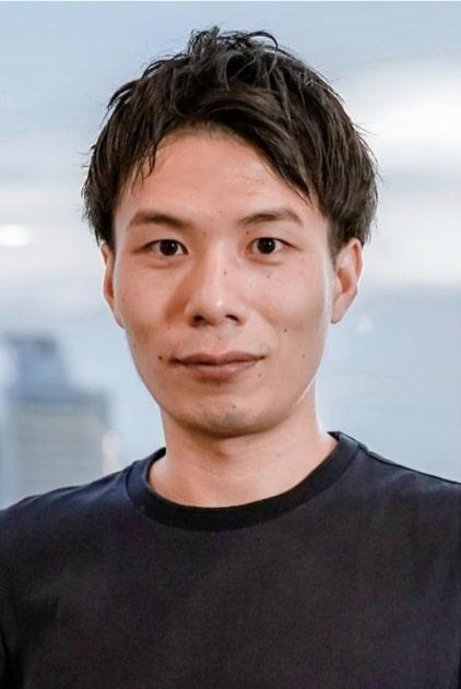 Kosuke Sogo, AnyMind Group