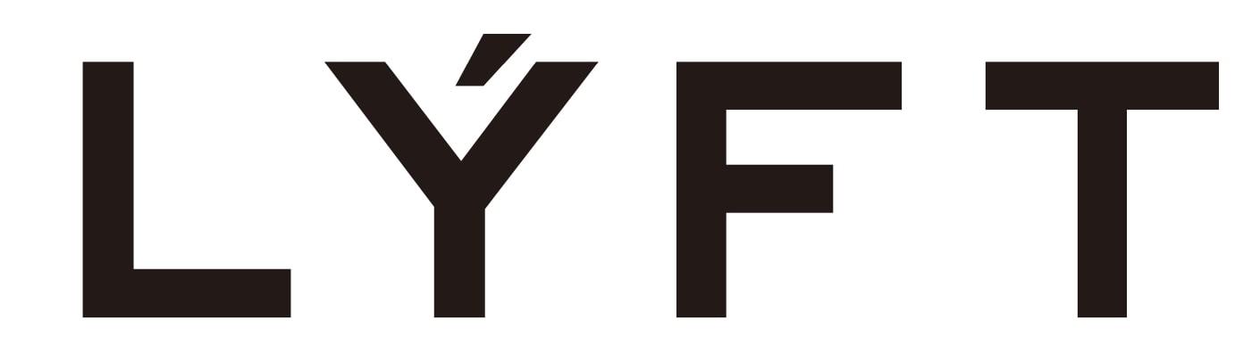 LYFT&FUNDING_4.jpg