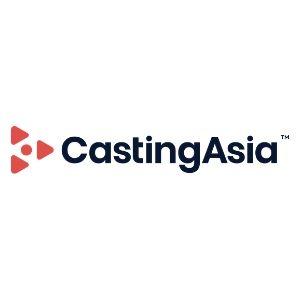 CastingAsia logo