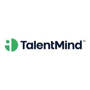 TalentMind logo