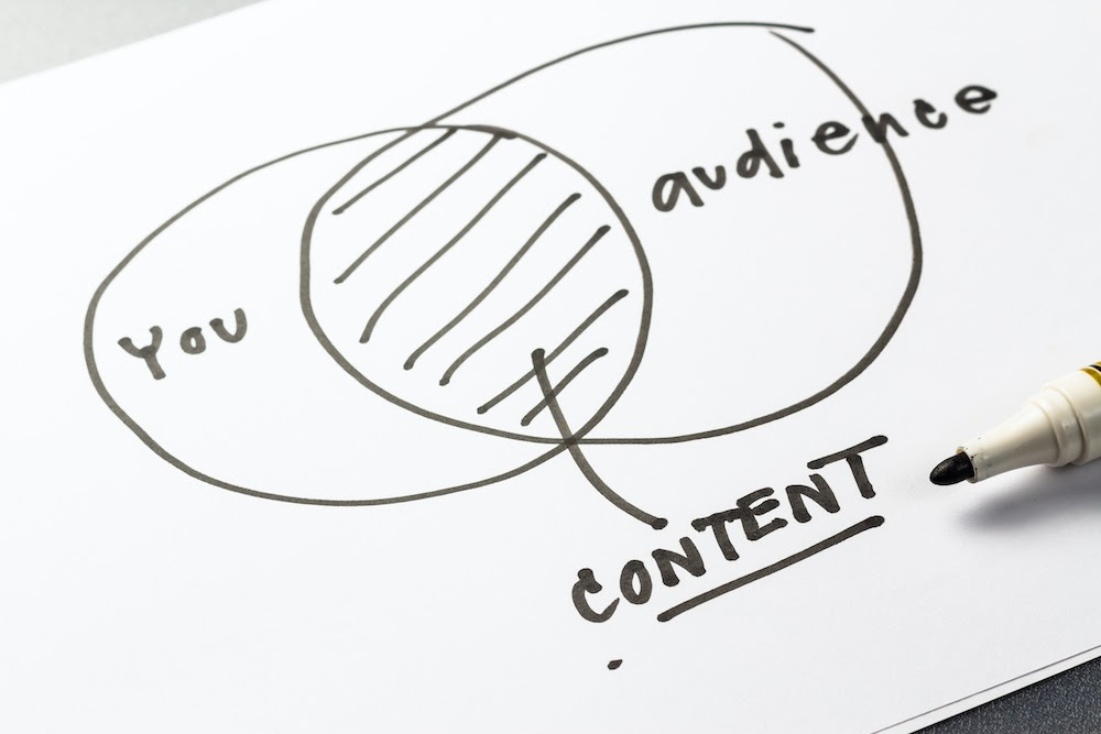 Content creation for influencer marketing in Vietnam