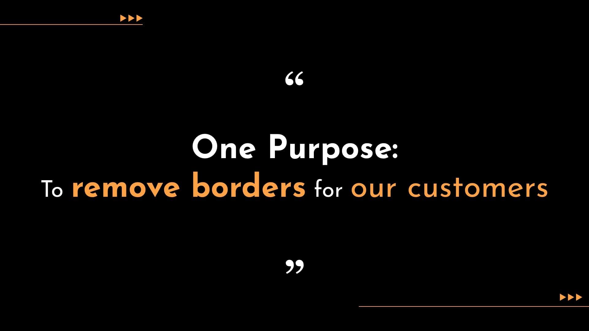 AnyMind purpose