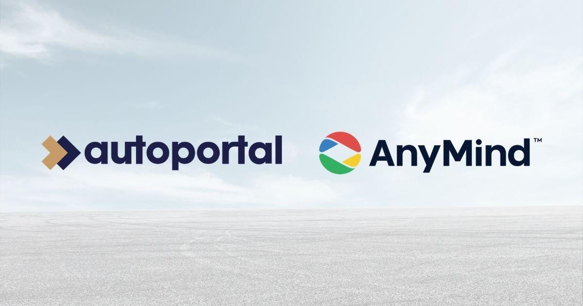 Dai Viet Group AutoPortal Global ads