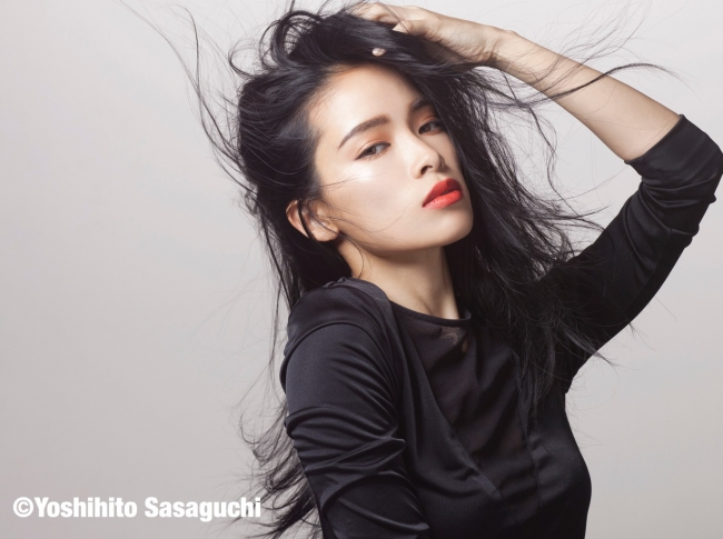 SayokoOzaki_Profile