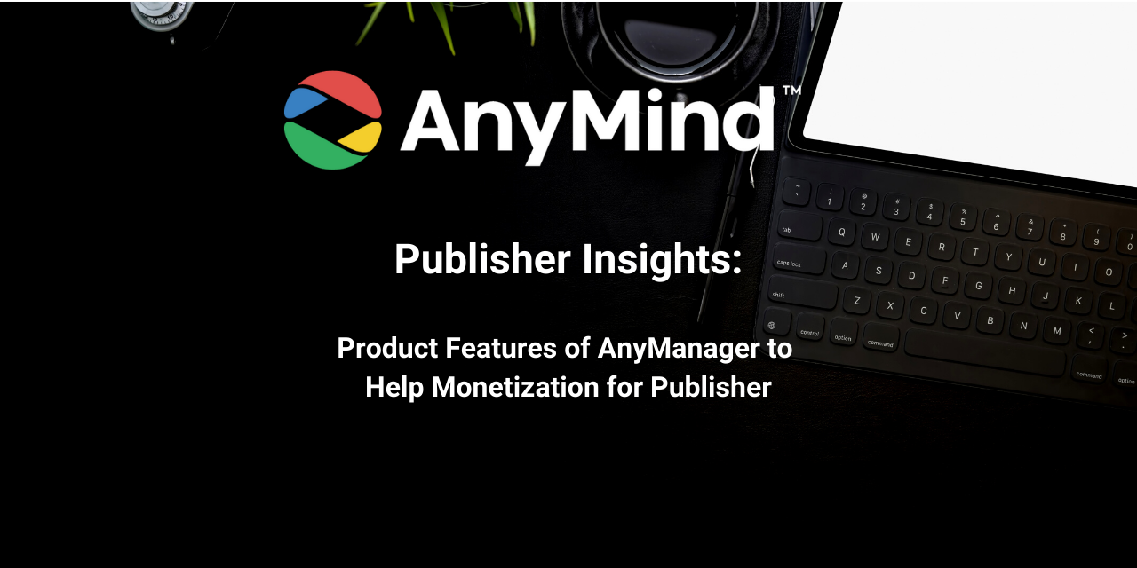 AnyManager